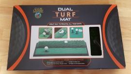 gold-dual-turf-mat