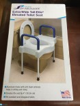 extra-wide-tall-ette-elevated-toilet-seat