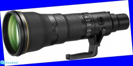 nikon-af-s-nikkor-800mm-f5-6-e-fl-ed-vr-lens-800-5-6