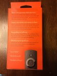 new-amazon-fire-tv-stick-with-remote-cover