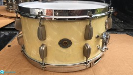 slingerland-radio-king-7x14-wwii-era-barrett-deems