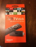 new-amazon-fire-tv-stick-with-remote-cover-17418541