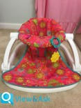 fisher-price-sit-me-up-chair