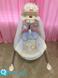 baby-swing-with-canopy-16479841