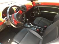 2012-volkswagen-beetle-for-sale