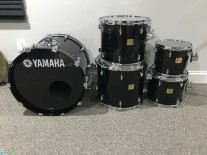 yamaha-birch-custom-10-12-14-16-20
