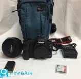 canon-eos-5d-mark-iv-full-frame-digital-slr-camera
