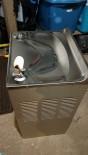elkay-drinking-fountain-57589292