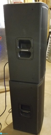 pa-speakers-for-sell