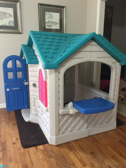 little-tikes-play-house
