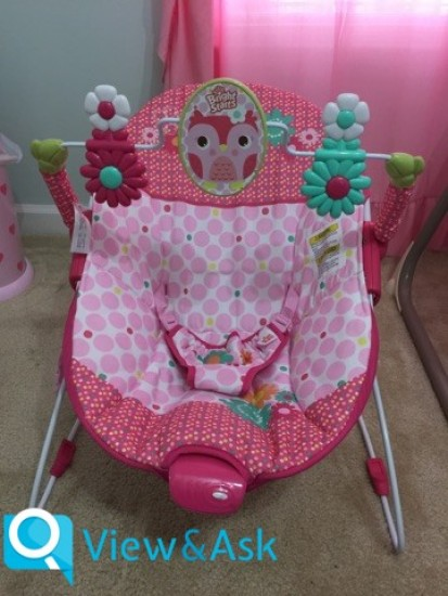 bouncey-chair-for-baby-15953743