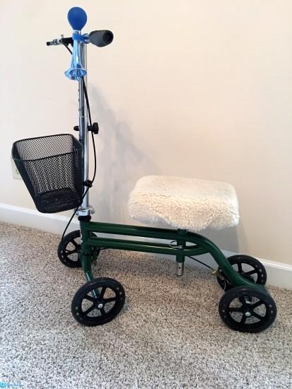 kneerover-knee-scooter