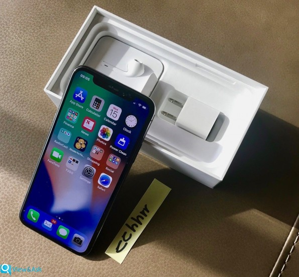 now-available-apple-iphone-x-8plus-8-at-good-price-offer-available
